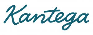 Kantega_logo